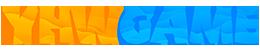 国际手游APP代充值平台 - 要会玩 - YHWGAME.COM - 手游储值