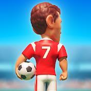 迷你足球 Mini Football