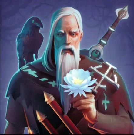 冷酷灵魂:黑暗幻想-Grim Soul:Dark Fantasy Survival。安卓谷歌 塔勒,设备,资源,城堡充值