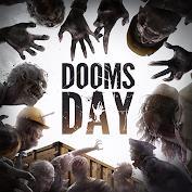 黎明再現 (Doomsday: Last Survivors)